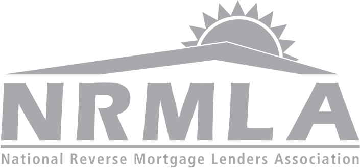National Reverse Mortgage Lenders Association